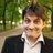 Ivan Begtin | Social Profile