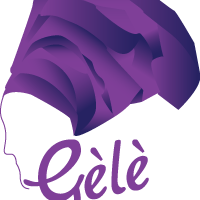 Gèlè tea | Social Profile
