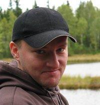 Peter Krejzl