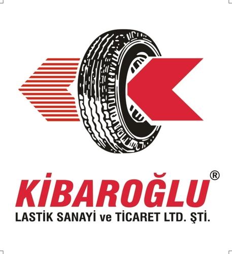 KIBAROGLU  Twitter Hesabı Profil Fotoğrafı