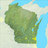 Wisconsin share