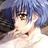 The profile image of io_bot18
