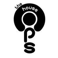 @HouseCopsMusic