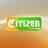 citizentvkenya