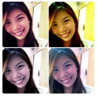 Selene Zhang | Social Profile