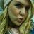 Shantaekyp profile