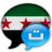 @SyriaTweet
