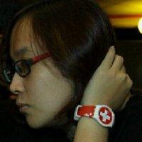 christine anna | Social Profile