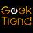 GeekTrend