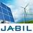 @Jabil_Energy
