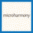 @Microharmony
