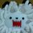 shiozaki_r