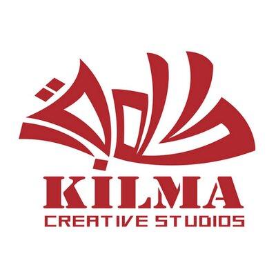 Kilma Studios | Social Profile