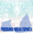 UCV_DEU_PNE profile