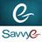 SavvyE