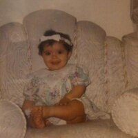 مها محمد العقيل | Social Profile