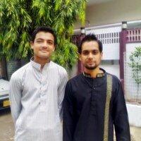 @saimali3