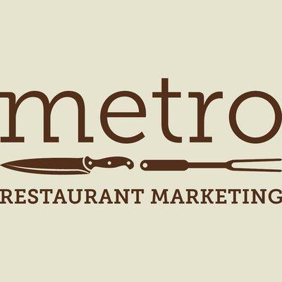 MetroRestaurantMktg