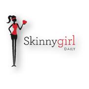 Skinnygirl Daily Social Profile