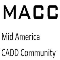 MACC  | Social Profile