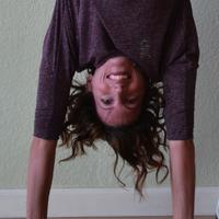 Michelle Marlahan | Social Profile