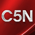 Avatar for C5N