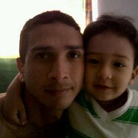 WILFRIDO SOLANO | Social Profile