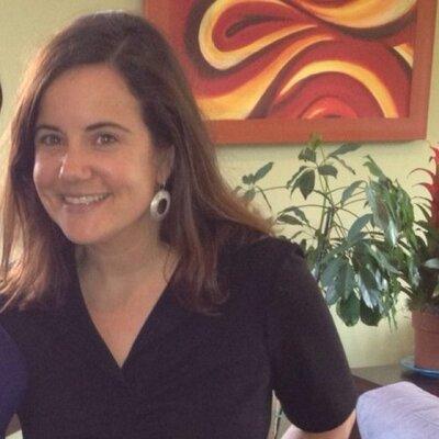 Jennifer O'Rourke | Social Profile
