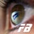 The profile image of fbipoinsights