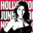 HollywoodJunket profile