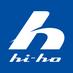 hi-ho (@hiho_PR)