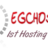 egchost.com Icon