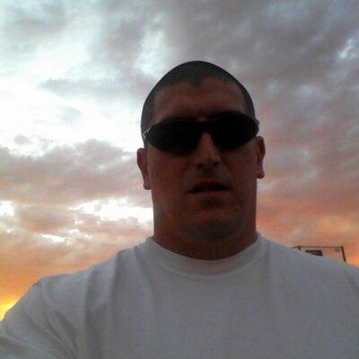 Seth Bailey | Social Profile