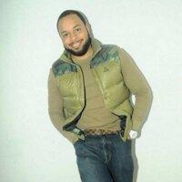 Marques Dixon | Social Profile