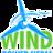 @WindPowerNepal