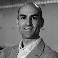 Rafael Igual | Social Profile