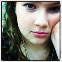 Bethany Arnold   Social Profile