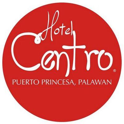 HotelCentro