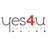 yes4_u