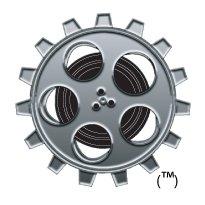 rta filmworks   Social Profile