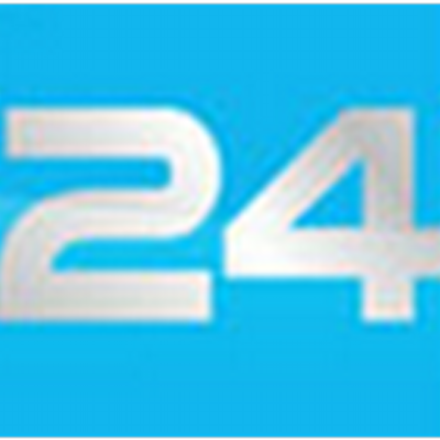 24Wired.TV | Social Profile