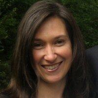 Susan Adriani | Social Profile
