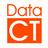 datact.nl Icon