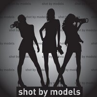 ShotbyModels