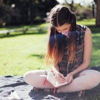 nirrimi | Social Profile