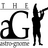 theastrognome