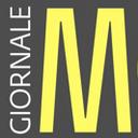 Photo of GiornaleMotori's Twitter profile avatar