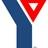 YMCAdHaiti profile