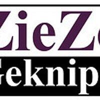 ZieZo_Geknipt