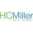 @HC_MIller